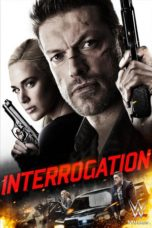 Nonton Movie Interrogation (2016) Sub Indo