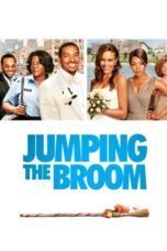 Nonton Movie Jumping the Broom (2011) Sub Indo