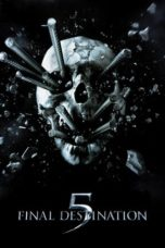 Nonton Movie Final Destination 5 (2011) Sub Indo