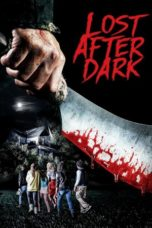 Nonton Movie Lost After Dark (2014) Sub Indo