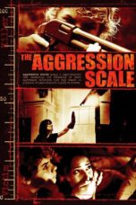 Nonton Movie The Aggression Scale (2012) Sub Indo