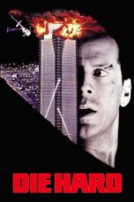 Nonton Movie Die Hard (1988) Sub Indo
