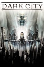 Nonton Movie Dark City (1998) Sub Indo