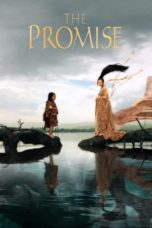 Nonton Movie The Promise (2005) Sub Indo
