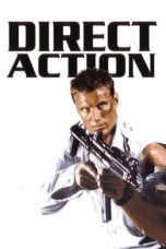 Nonton Movie Direct Action (2004) Sub Indo