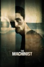 Nonton Movie The Machinist (2004) Sub Indo