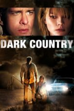 Nonton Movie Dark Country (2009) Sub Indo