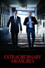 Nonton Movie Extraordinary Measures (2010) Sub Indo