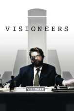 Nonton Movie Visioneers (2008) Sub Indo