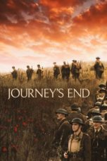 Nonton Movie Journey's End (2017) Sub Indo