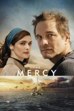 Nonton Movie The Mercy (2018) Sub Indo