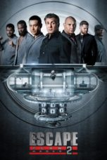 Nonton Movie Escape Plan 2: Hades (2018) Sub Indo