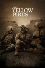 Nonton Movie The Yellow Birds (2018) Sub Indo