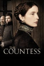 Nonton Movie The Countess (2009) Sub Indo