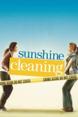 Nonton Movie Sunshine Cleaning (2008) Sub Indo