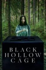 Nonton Movie Black Hollow Cage (2017) Sub Indo