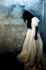 Nonton Movie The Nursery (2018) Sub Indo