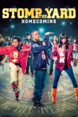 Nonton Movie Stomp The Yard 2 Homecoming (2010) Sub Indo