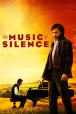 Nonton Movie The Music of Silence (2017) Sub Indo