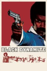 Nonton Movie Black Dynamite (2009) Sub Indo