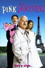 Nonton Movie The Pink Panther (2006) Sub Indo