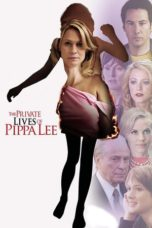 Nonton Movie The Private Lives of Pippa Lee (2009) Sub Indo