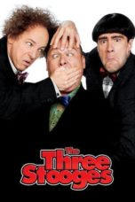 Nonton Movie The Three Stooges (2012) Sub Indo