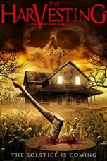 Nonton Movie The Harvesting (2015) Sub Indo