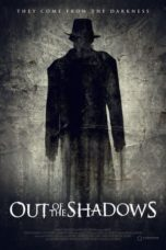 Nonton Movie Out of the Shadows (2017) Sub Indo