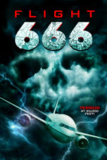Nonton Movie Flight 666 (2018) Sub Indo