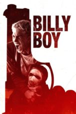 Nonton Movie Billy Boy (2018) Sub Indo