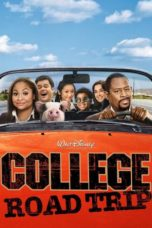 Nonton Movie College Road Trip (2008) Sub Indo