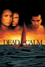 Nonton Movie Dead Calm (1989) Sub Indo
