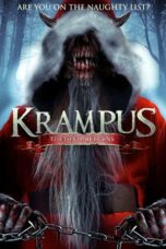 Nonton Movie Krampus: The Devil Returns (2016) Sub Indo