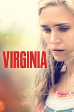 Nonton Movie Virginia (2010) Sub Indo
