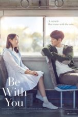 Nonton Movie Be with You (2018) Sub Indo