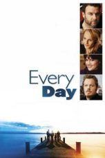 Nonton Movie Every Day (2010) Sub Indo