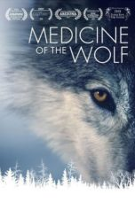 Nonton Movie Medicine of the Wolf (2015) Sub Indo
