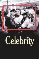 Nonton Movie Celebrity (1998) Sub Indo