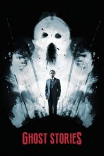 Nonton Movie Ghost Stories (2017) Sub Indo