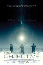 Nonton Movie The Objective (2008) Sub Indo