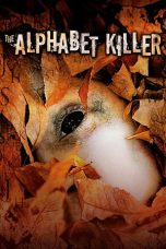 Nonton Movie The Alphabet Killer (2008) Sub Indo