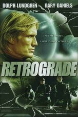 Nonton Movie Retrograde (2004) Sub Indo