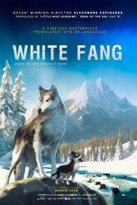 Nonton Movie White Fang (2018) Sub Indo