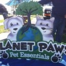 Aika Paws Pet Essentials