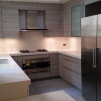 Apartments For Rent in Solidere