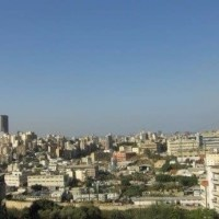Apartments For Rent in Hazmiyeh