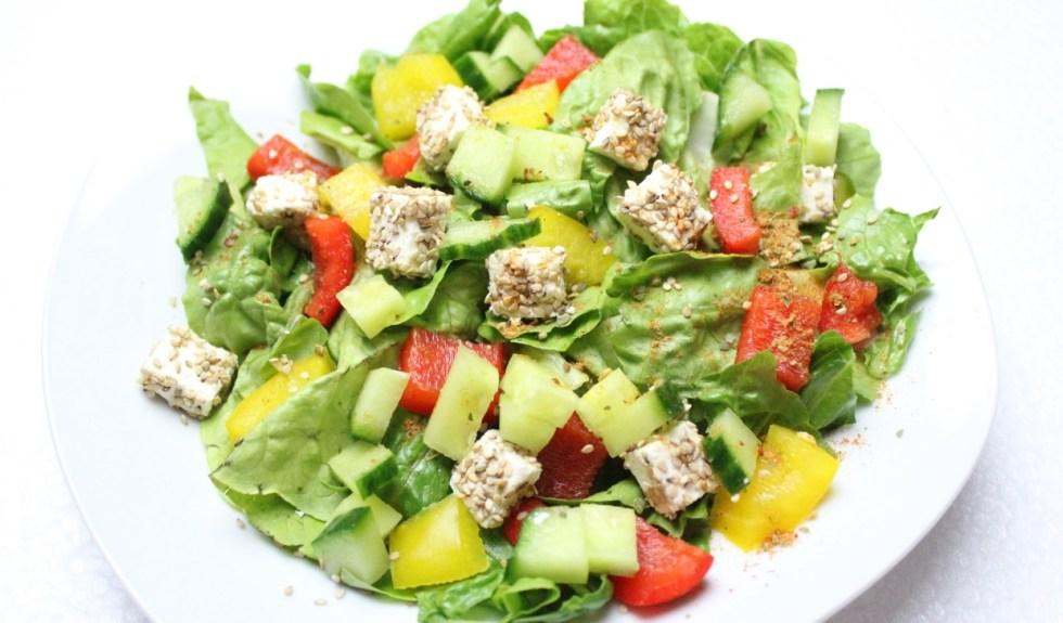 Salat-Rezept-Gefro-1