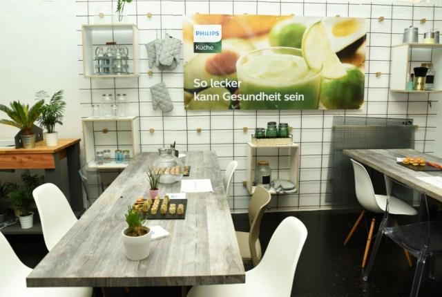 Philips-Healthy-Kitchen-event-hamburg-food-blogger-deutschland-muenchen-lifestyle-2