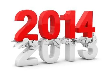 Bye-Bye-2013-2014